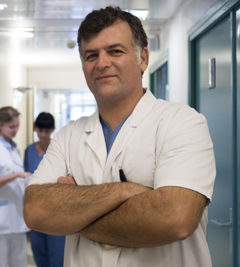 Docteur-Walid-Alame-calcul-renal