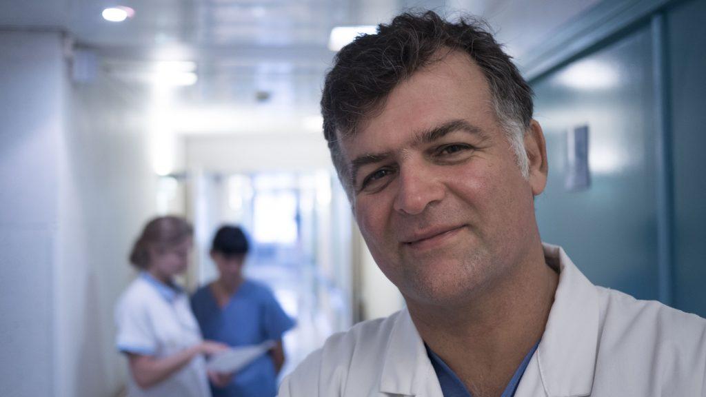Docteur-Walid-Alame